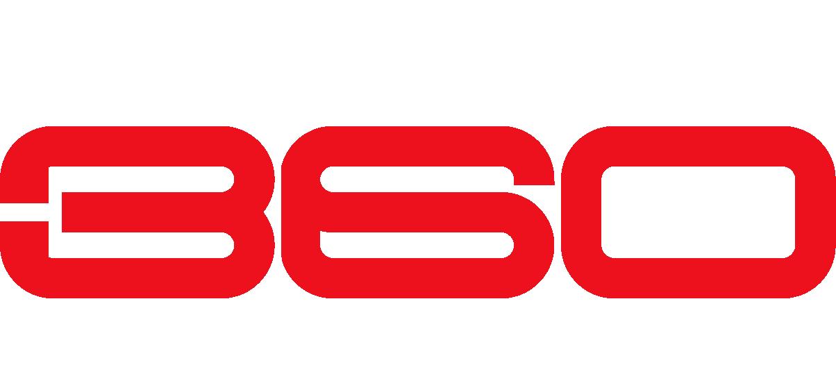 Shoot 360 Pittsburgh